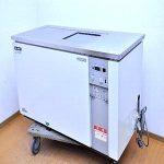 シャープ/超音波洗浄機/MU-624/医療用